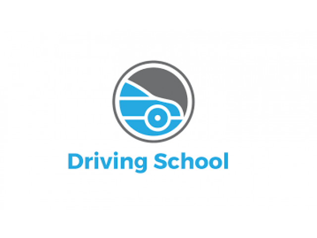Gulshan School Of Driving